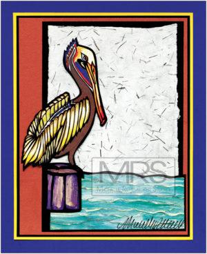 Pelican H20