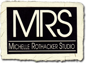 Michelle Rothacker Studio